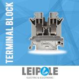 Разъем проводки терминального блока винта Juk10n