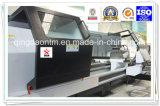 Профессиональный Lathe CNC для стальной штанги с 50 летами опыта (CG61160)