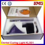 De la Chine mini DEL lumière corrigeante dentaire du matériel dentaire