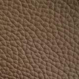 [سغس] نوع ذهب تصديق [ز009] يمصّ لتشيّة أسلوب أريكة [أفّيس فورنيتثر] [بفك] [أرتيفيسل لثر] [بفك] جلد