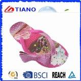 Bascules bon marché neuves d'enfants avec la photo de crême glacée (TNK10062)