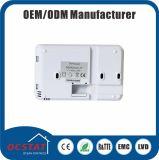 Termostato electrónico de temperatura de 230V 10A