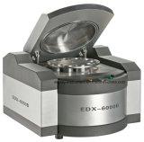 Spectrometer-Edx6000b de Volledige Analysator van het Element