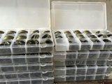 Kit legato NBR della guarnizione tutta la fabbrica di formati in memoria