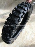 도로 Motorcross 타이어 또는 타이어 및 관 (110/100-18 떨어져)