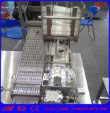 Счетчик упаковочная машина Effervescent планшетный ПК с помощью стандартов GMP