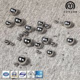 47.625mm AISI 52100 Chrome Steel Ball/Bearing Ball