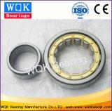 Roulement Wqk NU309em1c3 roulement à rouleaux cylindriques