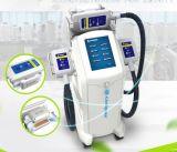 O melhor Sell! Gordura de dissolução gorda de Coolplas Cryolipolysis que congela-se Slimming o equipamento