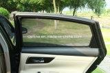Het magnetische Zonnescherm van de Auto voor Jetta
