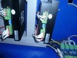 Mach3 de madera CNC Router CNC controlada grabador