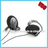 Spitzenverkaufenförderung Earhook Kopfhörer