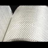 Prodotti nomadi intessuti vetro di C per l'applicazione di produzione di FRP