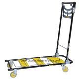 1개의 이동하는 트롤리에 대하여 4, 단계 사다리, 손수레, 가구 Dolly, 트롤리 최빈값 (TC0701A)에서 착수하는 트럭 최빈값,