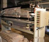 Máquina Farbric Automático de Corte