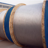 AAAC Leiter/alle Aluminiumlegierung-Leiter