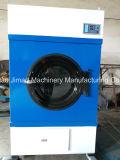 De Wasmachine en de Droger van de wol met hoogst Efficiënt en Netheid