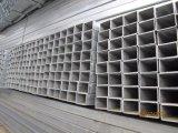 Le canal de l'acier galvanisé pour la construction de bâtiments