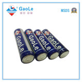 Der AA-R6 1.5V trockener chinesischer Hersteller Zellen-Batterie-(um3)