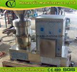 2000kg/h를 가진 JTM-240 땅콩 버터 생산 설비