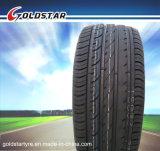 SUV Tire (215/75R15LT 235/75R15LT)