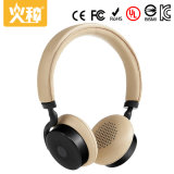 BT7 Wrieless fone de ouvido estéreo portátil Bluetooth para celular MP3