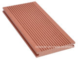 Hot Sales Composite Decking WPC Board