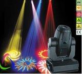 Professional 575W tête mobile Spot Light (QC-MH005)