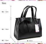 아름다움 최신유행 형식 Handbag 유행 PU 여자 부대 공장 가격 최신 판매 숙녀