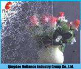 3.5mm freie Rose/Flora/Nashiji/Mistlite/Karatachi dargestellt/Muster-Glas