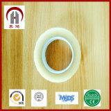 2017 Factory Wholesale Custom Self Adhesive Low Noise BOPP Ruban d'emballage