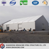 Sinoacme에서 창고를 위한 가벼운 강철 프레임 건물