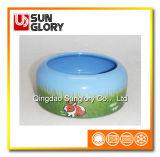 Gyp042の陶磁器ペットボール