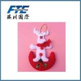 Doll van de Gift van de Decoratie van de kerstboom