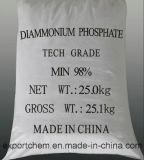 Фосфат Di-Ammonium (DAP) 99% 18-46