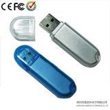 Het promotie Geheugen USB van de Flits (w-usb-008)