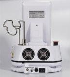 熱い販売の歯科装置のチーズリンク歯科ダイオードレーザー