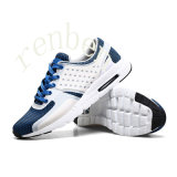 Новые мужчин Sneaker Pimps обувь