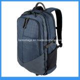 Estudiante universitario Compus Laptop Bag