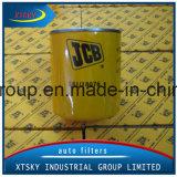Filtro de petróleo 320/04133 do Jcb da alta qualidade auto