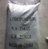 B311/301 Lithopone pigmento blanco para untar/pintura