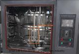 Дуги ксенонего ASTM D4329 камера стандартной Programmable Controlled