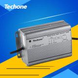 Ballast électronique des HP 70W Digitals avec des capacités multiples de contrôle, pour l'éclairage routier