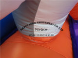 Jouet gonflable de videur de stationnement d'océan de Molti Marino mini
