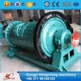 産業球の粉砕機のボールミルの価格を採鉱する中国のボールミルの製造業者