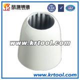 Kundenspezifisch Druckguß für helles Aluminiumgehäuse