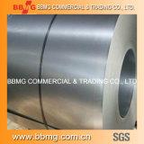 Z275 caldo/laminato a freddo caldo ondulato del materiale da costruzione della lamina di metallo del tetto tuffato striscia d'acciaio galvalume/galvanizzata