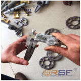 Armatura di Ringlock degli accessori del sistema di Ringlock