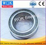 Rolamento de rolo cilíndrico do rolamento SL045030 de Wqk