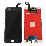 Индикация LCD экрана касания сотового телефона для iPhone 6s плюс вполне